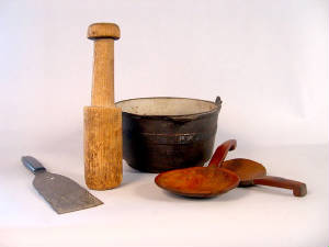 cooking_utensils1.jpg